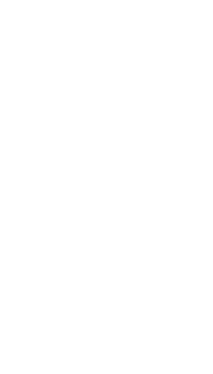 Residential, Mobile and Datacenter Proxies